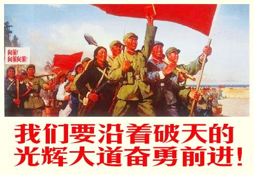 8月22日10点商城维护上传促销礼包破天一剑sf发布站